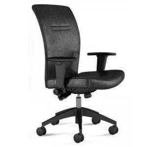 Osiris Task Chair