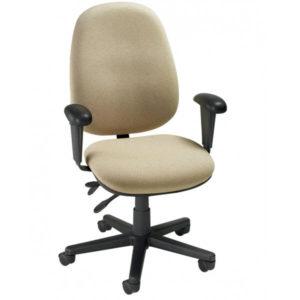 Overtime 6800TI Series Task Chair