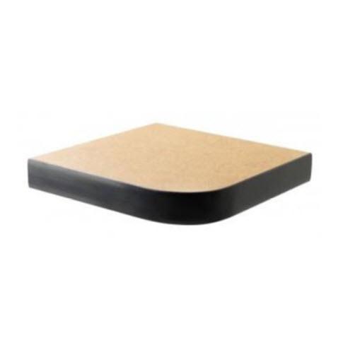 Laminate 3mm PVC Edge