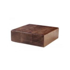 Maple Butcher Block