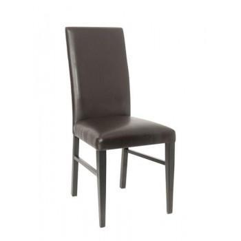 Filbert Metal Chair