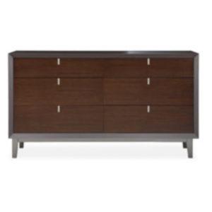Prato Series Dresser