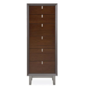 Prato Series Tall Chest