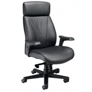 Presider 7700 Series Office Chair