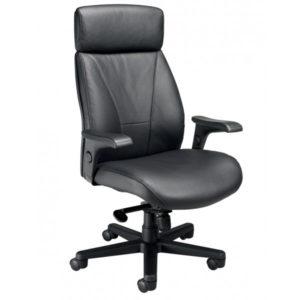 Presider 7700 Series Office Chair