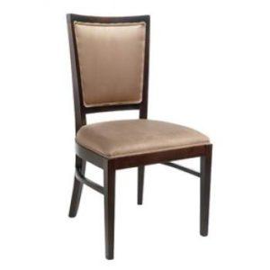 Kramer Wood Chair