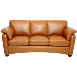 Abundant Sofa