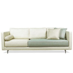 Scully Sofa