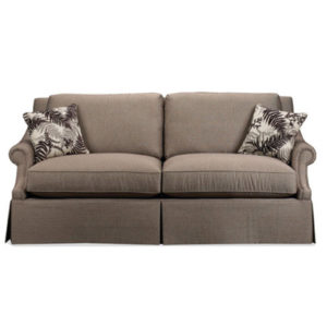 Robin Loveseat