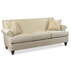 Stockport Sofa
