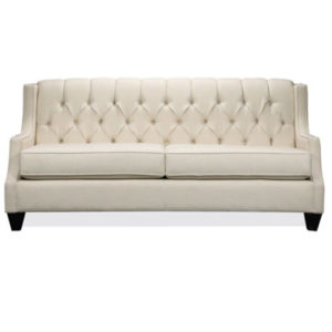 Linton Loveseat
