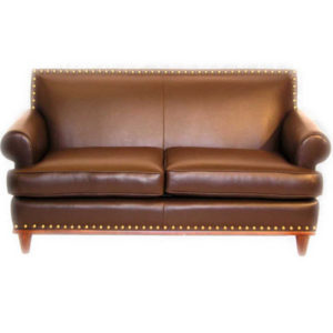 Charles Loveseat