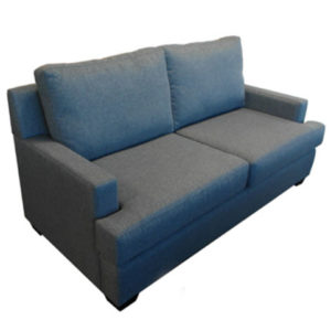 Dawson Loveseat