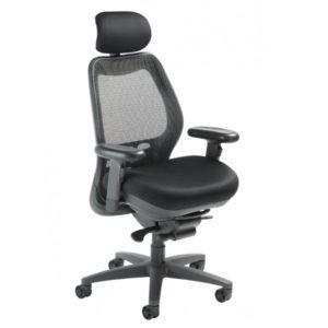SXO 6100 Task Chair