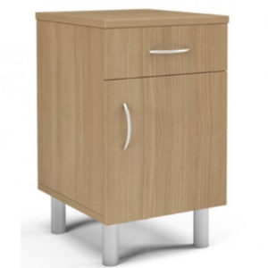 Monterey Bedside Tables
