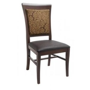Phiona Wood Chair
