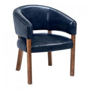 Niagara Lounge Chair