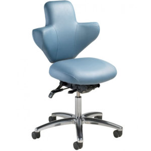 Surgeon 1864 Series Medical Chair