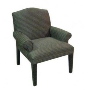 Campo Lounge Chair