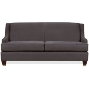 Reginald Loveseat