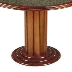 Hardwood Column