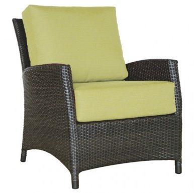 Maxine Club Chair