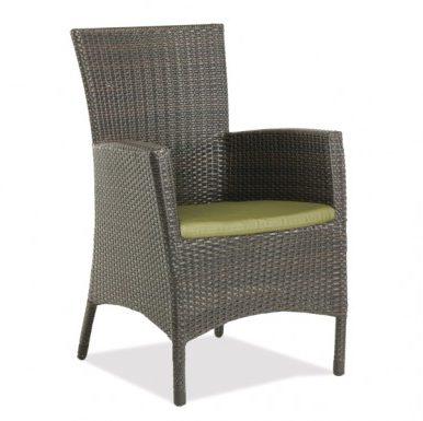 Maxine Arm Chair