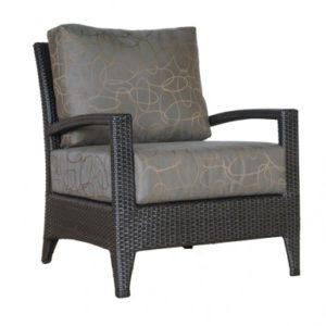 Terrance Club Chair
