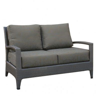 Terrance Love Seat