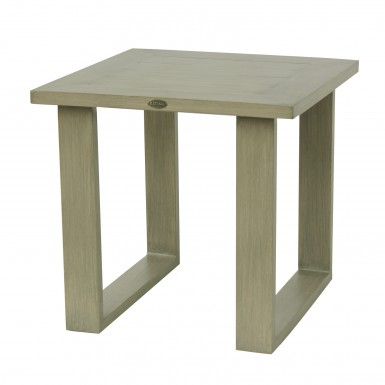 Duffin End Table