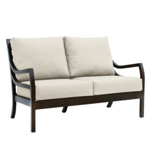 Acuity Love Seat