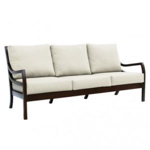 Acuity Outdoor Sofa