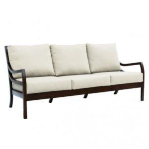 Acuity Outdoor Sofa