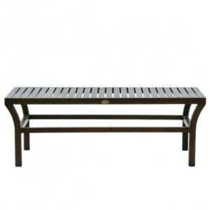 Sinclair Coffee Table