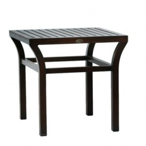 Sinclair End Table