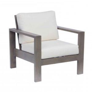 Duffin Club Chair