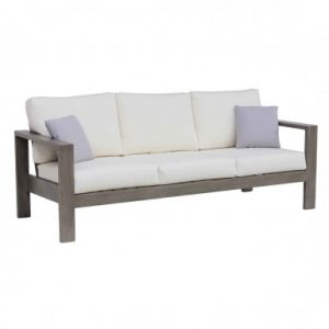 Duffin Outdoor Sofa