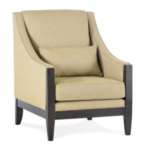 Veer Lounge Chair