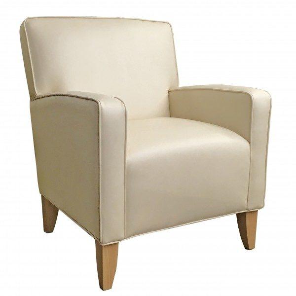 Diesel Lounge Chair