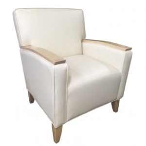 Sanders Lounge Chair