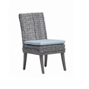 Chutes Dining Side Chair