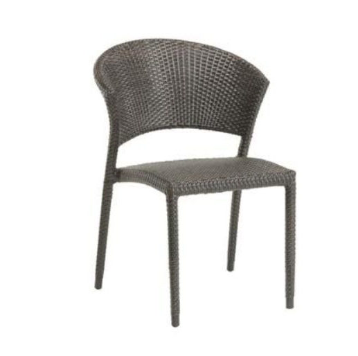 Easton Stacking Side Chair
