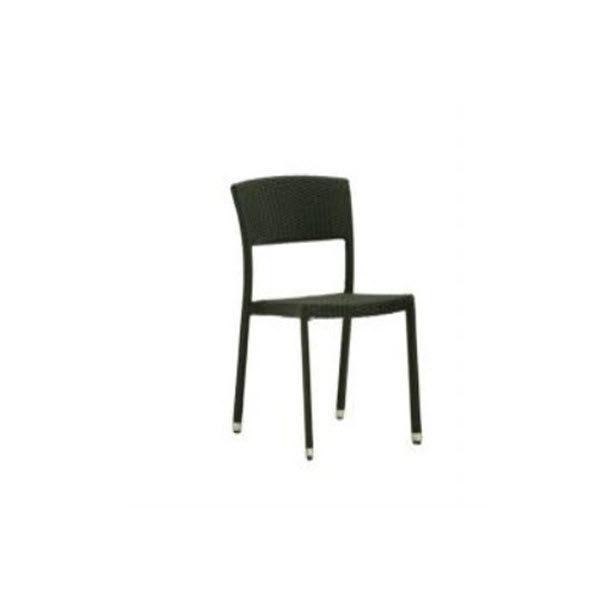 Fairside Side Chair