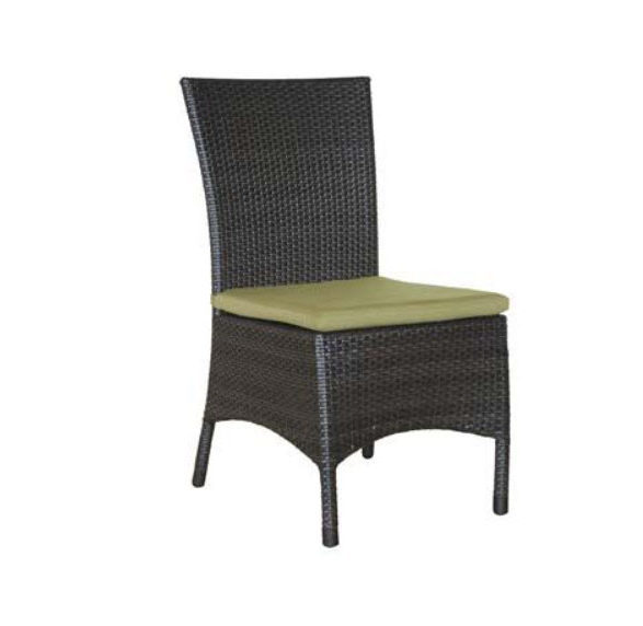 Pearl Dining Side Chair