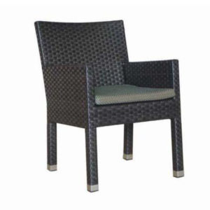 Sydney Dining Arm Chair