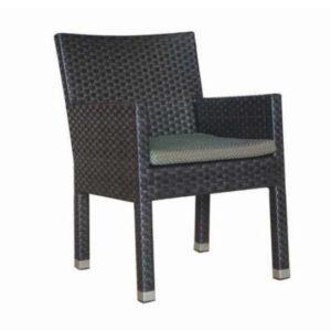 Sydney Dining Arm Chair