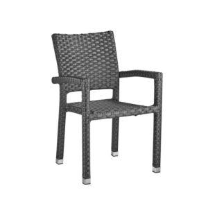 Zephyr Patio Chair