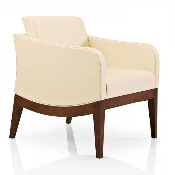 Venetian Lounge Chair