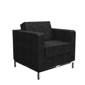 Edge Lounge Chair