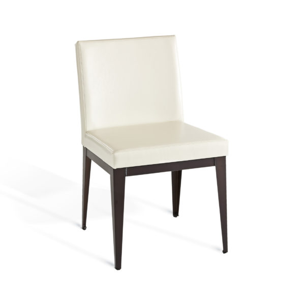 Metal Pablo Chair